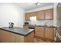 1 bedroom flat in Peregrine House, London, SW11