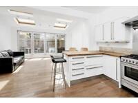 4 bedroom house in Vant Road, London, SW17