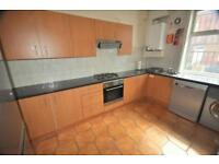 4 bedrooms in Meadow View, Hyde Park, Leeds LS6 1JQ