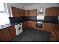 4 bedrooms in Harold Terrace, Hyde Park, Leeds LS6 1PG