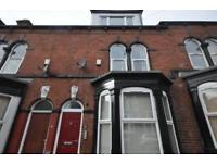 6 bedrooms in Norwood Road, Hyde Park, Leeds LS6 1DX