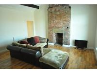 2 bedroom flat in LEEDS