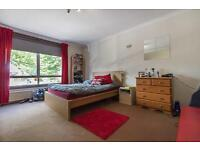 4 bedroom house in Joseph Powell Close, London, SW12