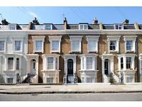 6 bedroom house in Tomlins Grove Town House, Bow, E3