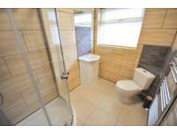 3 bedrooms in Welton Mount, Hyde Park, Leeds, LS6 1ET