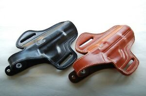 Browning 1911 380 browning 1911 22 browning hi power holster leather