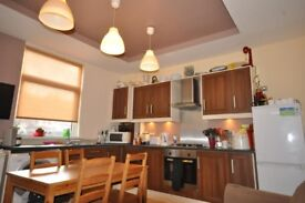 4 BEDROOM STUDENT PROPERTY AVAILABLE NOW - BURLEY, LEEDS! Whole house only!