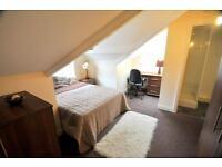 7 bedrooms in Richmond Mount, Hyde Park LS6 1DG