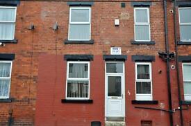 2 bedrooms in Brooklyn Place, Armley, Leeds LS12 2BT