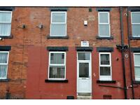 2 bedrooms in Brooklyn Place, Armley, Leeds LS12 2BT