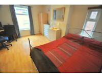 1 bedroom in Harold Street, Hyde Park, Leeds LS6 1PL