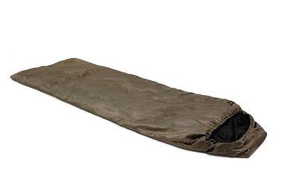 - Snugpak Traveller Jungle Sleeping Bag - OLIVE