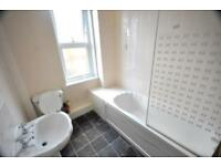 2 bedrooms in Chiswick Terrace, Hyde Park, Leeds LS6 1QG