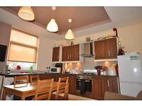 4 bedrooms in BURLEY, LEEDS, WEST YORKSHIRE