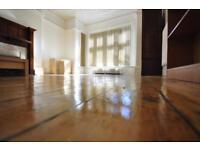 4 bedroom flat in Cardigan Road, Hyde Park, Leeds, LS6 3AE