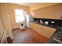 4 bedroom house in Quarry Street, Woodhouse, Leeds