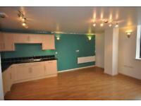 1 bedroom flat in BRADFORD, WEST YORKSHIRE