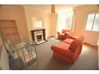 2 bedrooms in Woodside Place, Burley, Leeds LS4 2QU