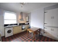 4 bedrooms in Harold View, Hyde Park, Leeds LS6 1PP