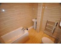 1 bedroom flat in Kings Road, Hyde Park, Leeds LS6 1NT