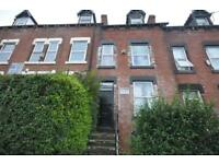 4 bedroom house in Woodsley Road, Burley, Leeds, LS3 1DU