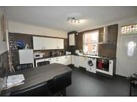 4 bedrooms in Meadow View, Hyde Park, Leeds, LS6 1JQ