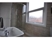 1 bedroom in Thornville Mount, Hyde Park, Leeds LS6 1JX