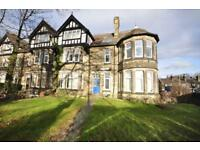 4 bedrooms in Shaw Lane, Headingley, Leeds, LS6 4DJ