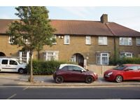 3 Bedroom House to Rent in Dagenham