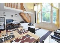 2 bedroom flat in Gloucester Gardens, W2