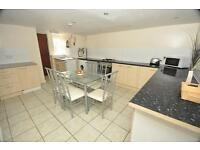 1 bedroom in BURLEY, LEEDS