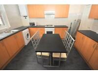 4 bedrooms in Royal Park Road, Hyde Park, Leeds LS6 1JJ