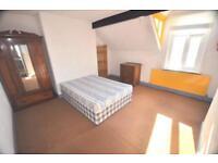 4 bedrooms in Kings Road, Hyde Park, Leeds LS6 1NU