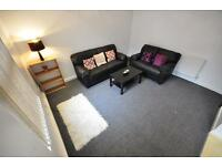 3 bedrooms in Harold View, Hyde Park, Leeds, LS6 1PP