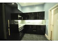 1 bedroom flat in Hall Grove, Hyde Park, Leeds LS6 1NT