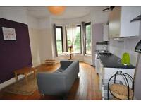 1 bedroom flat in Hanover Square, University,Leeds,LS3 1AP