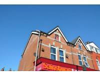 7 bedrooms in Brudenell Road, Hyde Park, Leeds LS6 1EG