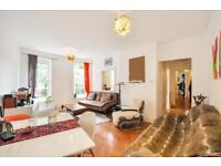 2 bedroom flat in Clifton House, Shoreditch E2