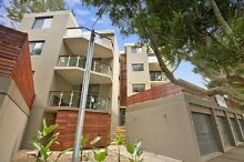 *LEASED*Modern apartment, boutique block, stroll to Bronte Beach Bronte Eastern Suburbs Preview