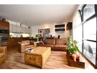 2 bedroom flat in Carmine Wharf, Limehouse, E14