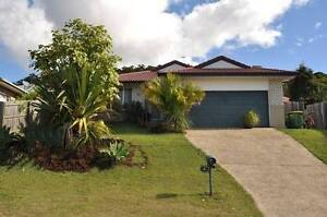 Excellent Investment or Family Home! Upper Coomera Gold Coast North Preview