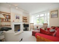 End of Terrace House – Recently Modernised - Arranged Over Three Floors - Four Bedrooms