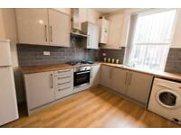 4 bedroom house in Beamsley Mount, LEEDS