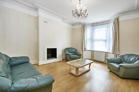 5 bedroom house in Romberg Road, London, SW17