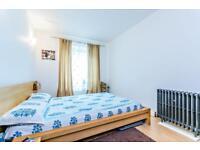 1 bedroom flat in Building 45, Royal Arsenal, SE18