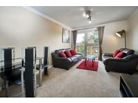 2 bedroom flat in Taeping Street, Canary Wharf, E14
