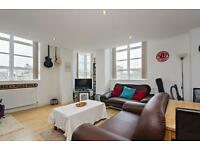 2 bedroom flat in Comfort House, E1