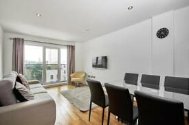 2 bedroom flat in Cheltenham House, E1