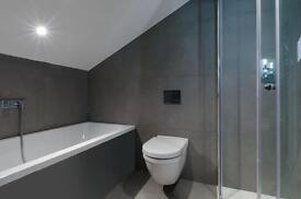 2 bedroom flat in Essex Road, N1