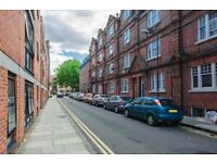 ALDGATE EAST, E1, AMAZING 6 BEDROOM HOUSE CLOSE TO LIVERPOOL STREET